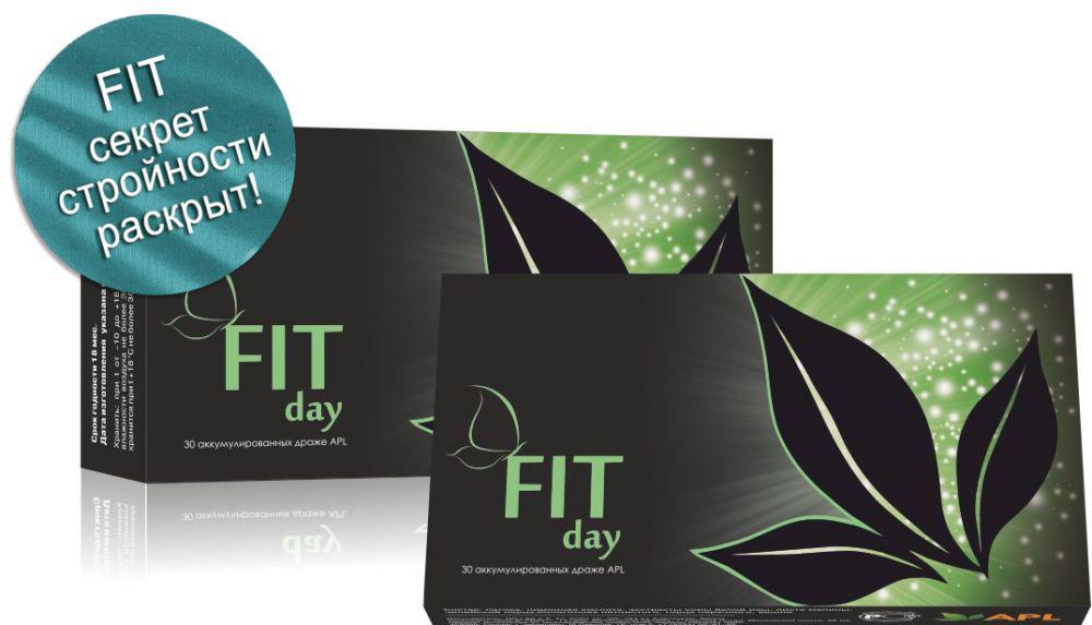 fit-day.jpg