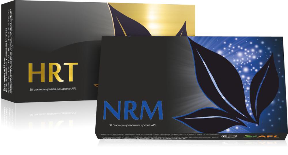 HRT_NRM1.jpg