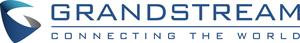 loaded_logo.png