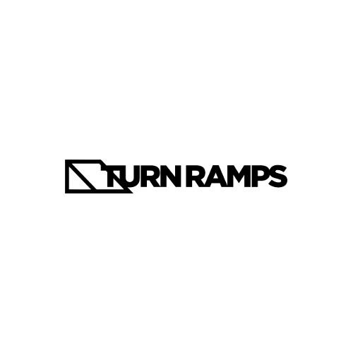 TURN RAMPS