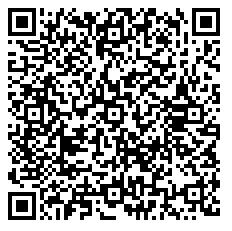 QR-код для оплаты через приложение