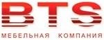 BTS_логотип.jpg