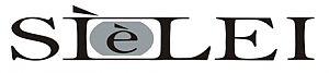logo_sielei.jpg