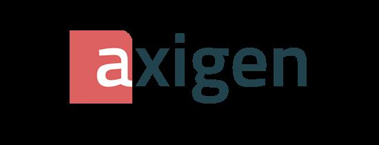 axigen-logo.gif