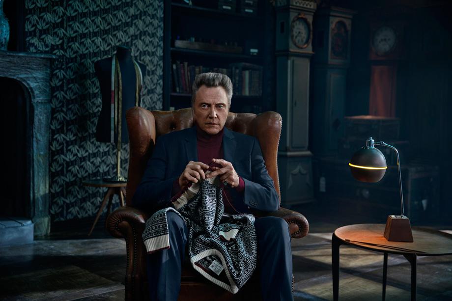 Christopher_Walken_knits_for_Jack_and_Jones_.jpg