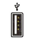 Plug-and-play setup