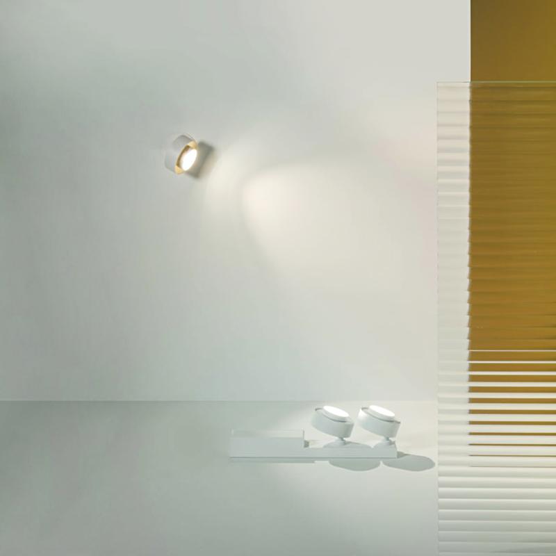 Светильник Odron от Delta Light