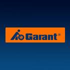 Наш инструмент премиум-класса GARANT