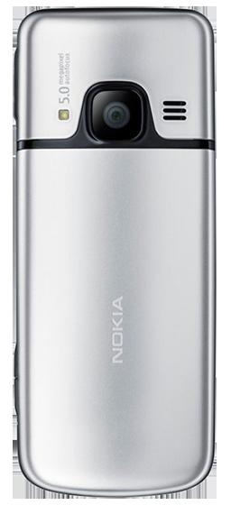 оригинальный Nokia 6700 Classic в Москве