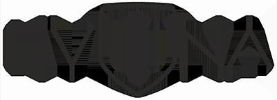 hvilina