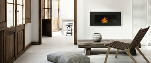 wall-bio-fireplace-delta2-black-photo7.jpg
