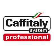 Caffitaly оптом
