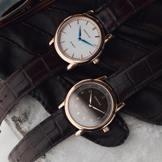 Часы Corniche