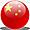 Китай детская одежда оптом