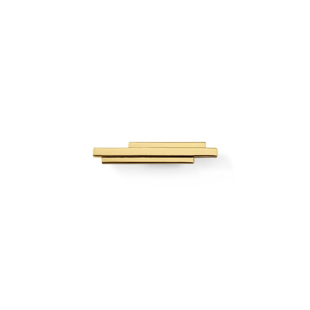 Мебельная ручка PullCast Skyline