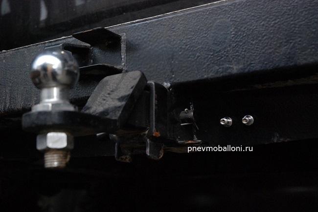 pnevmoballoni_toyota_land_cruiser__1__1_.jpg