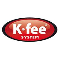 K-fee оптом