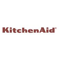 KitchenAid оптом