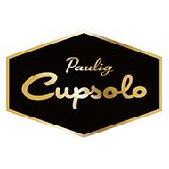 Paulig Cupsolo оптом