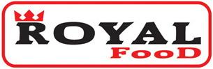 RoyalFood - товарный знак