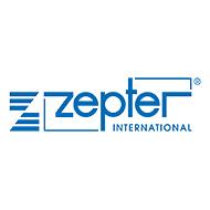 Zepter оптом