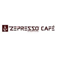 Zepresso оптом