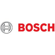 Bosch оптом
