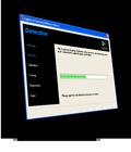 Logitech® Profiler software (PC)