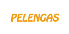 Пеленгас