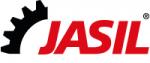 JASIL logo