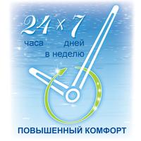 image.comment