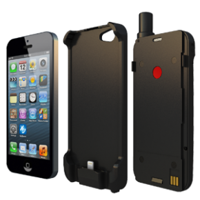 satsleeve_iphone5_ex__1_.png