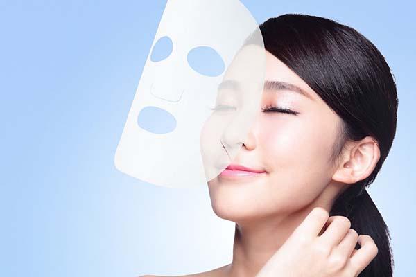 Вспомогательные методы ухода за кожей