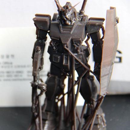wanhao duplicator 7 купить