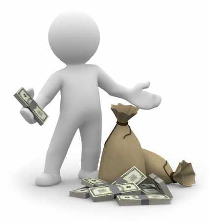 Оплата запчастей для крупной бытовой техники