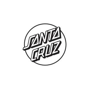 Колёса для скейтборда SANTA CRUZ Slime Balls Greetings Speed Balls (Green/Black) 99A