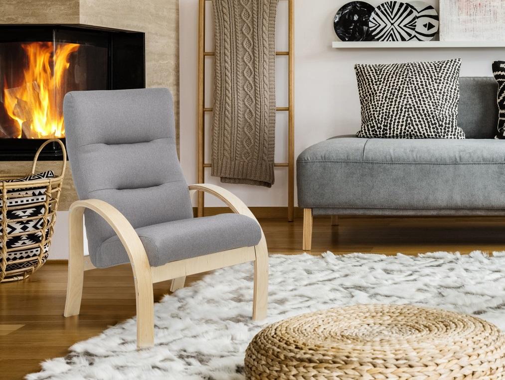 Купить кресло для отдыха Leset Лион Лайт