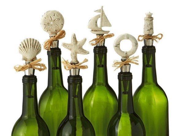 Винные пробки для бутылок