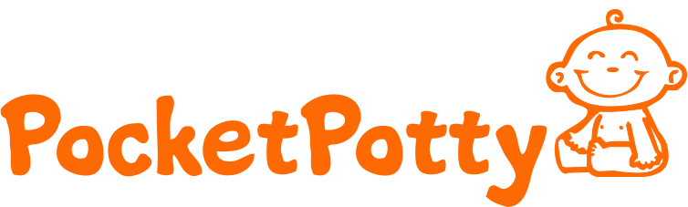 pocket3.png