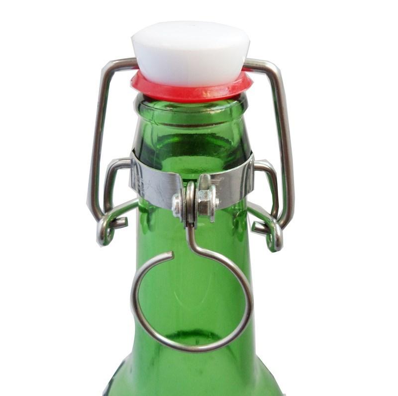 Пластиковые пробки для бутылок вина