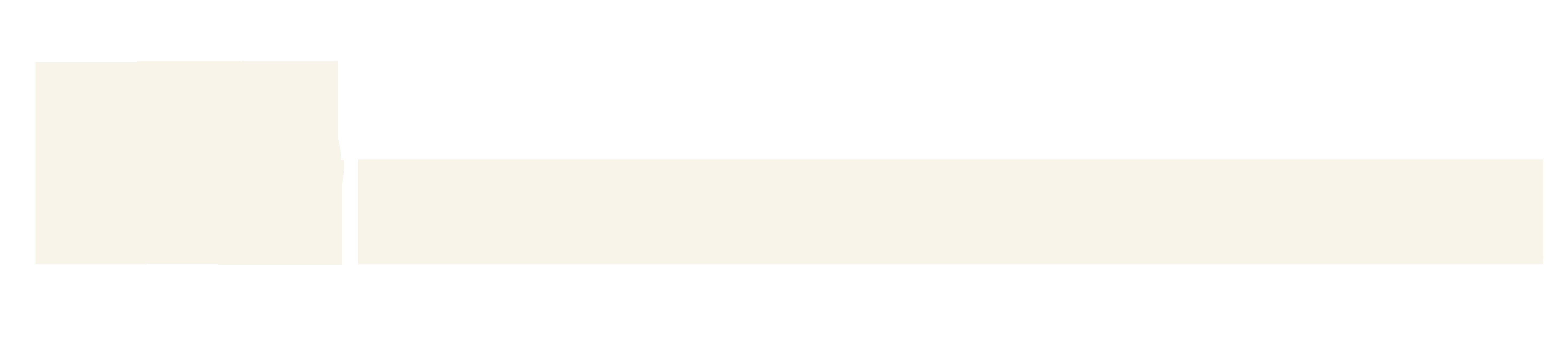 HCD Wood & Leather