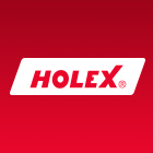 Наш качественный инструмент марки HOLEX