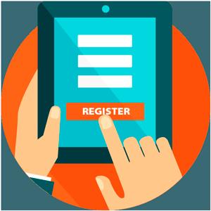 Регистрация ИП или ООО для интернет магазина