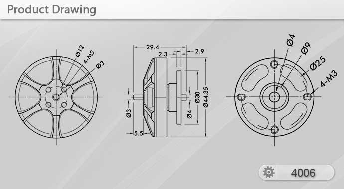 t-motor-antigravity-4006-kv380-2sh-011.jpg