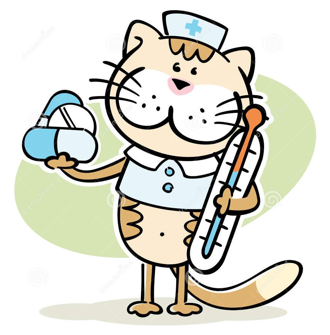 Ветеринарные препараты под заказ