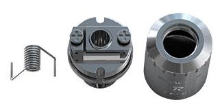 smok-tfv4-atomizer-kit-desc-13.jpg