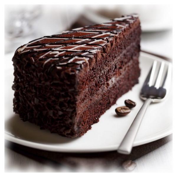 food-cake.jpg