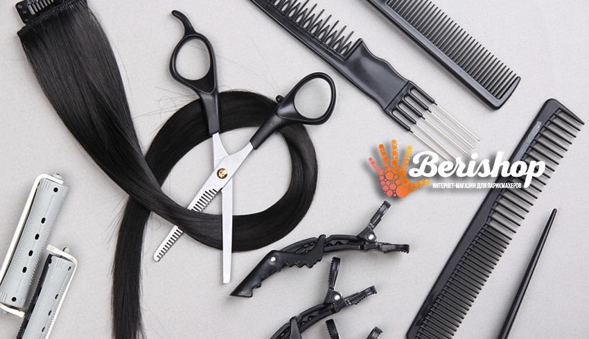 парикмахерский инструмент техника для волос фены плойки машинки для волос лучшие отзывы