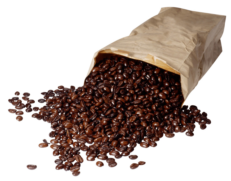 фото кофе оптом