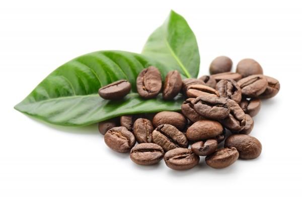кофе мелким оптом